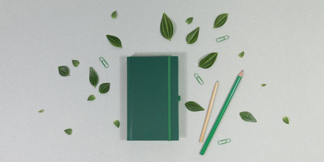 Fabricant Agenda Ecologique
