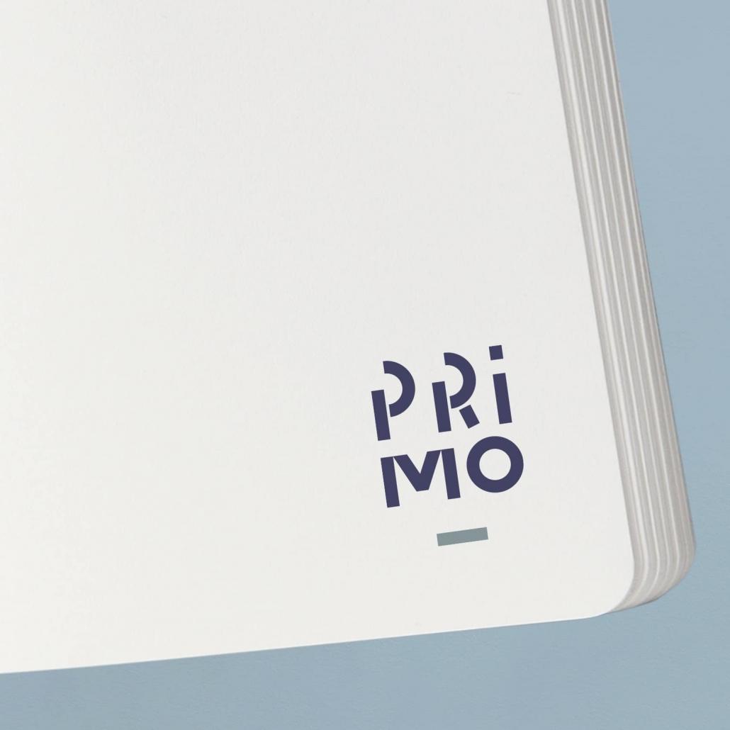 Pages Avec Logo