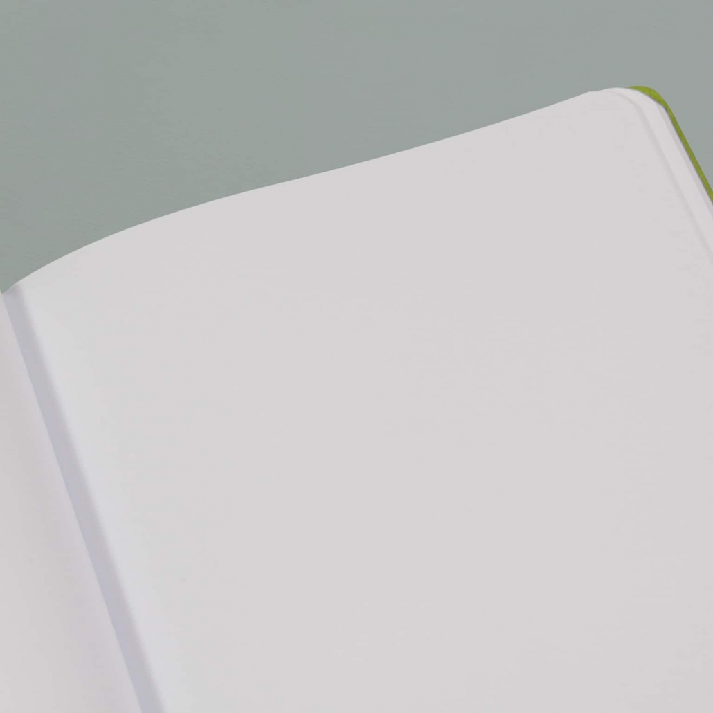 Pages Blanches