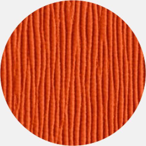 Eclisse 4741 Agenda Orange