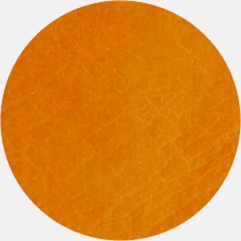 Madera E334 Agenda Orange