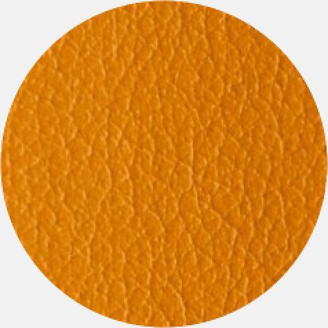 Majestic B029 Agenda Orange