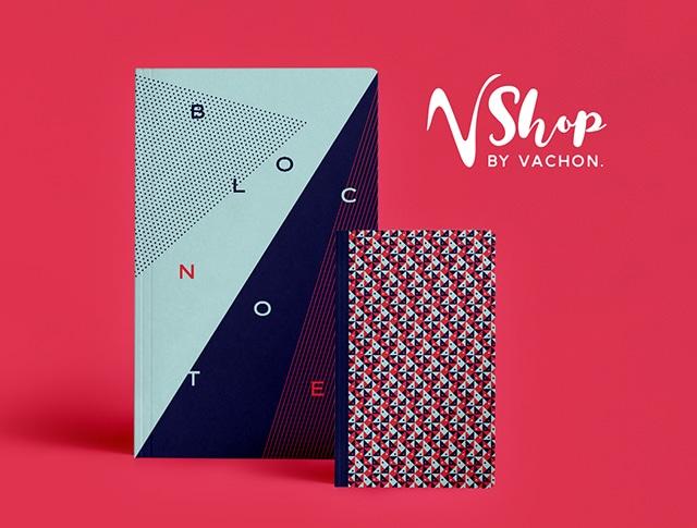 Nouvelle Boutique Juillet 2017 Galerie