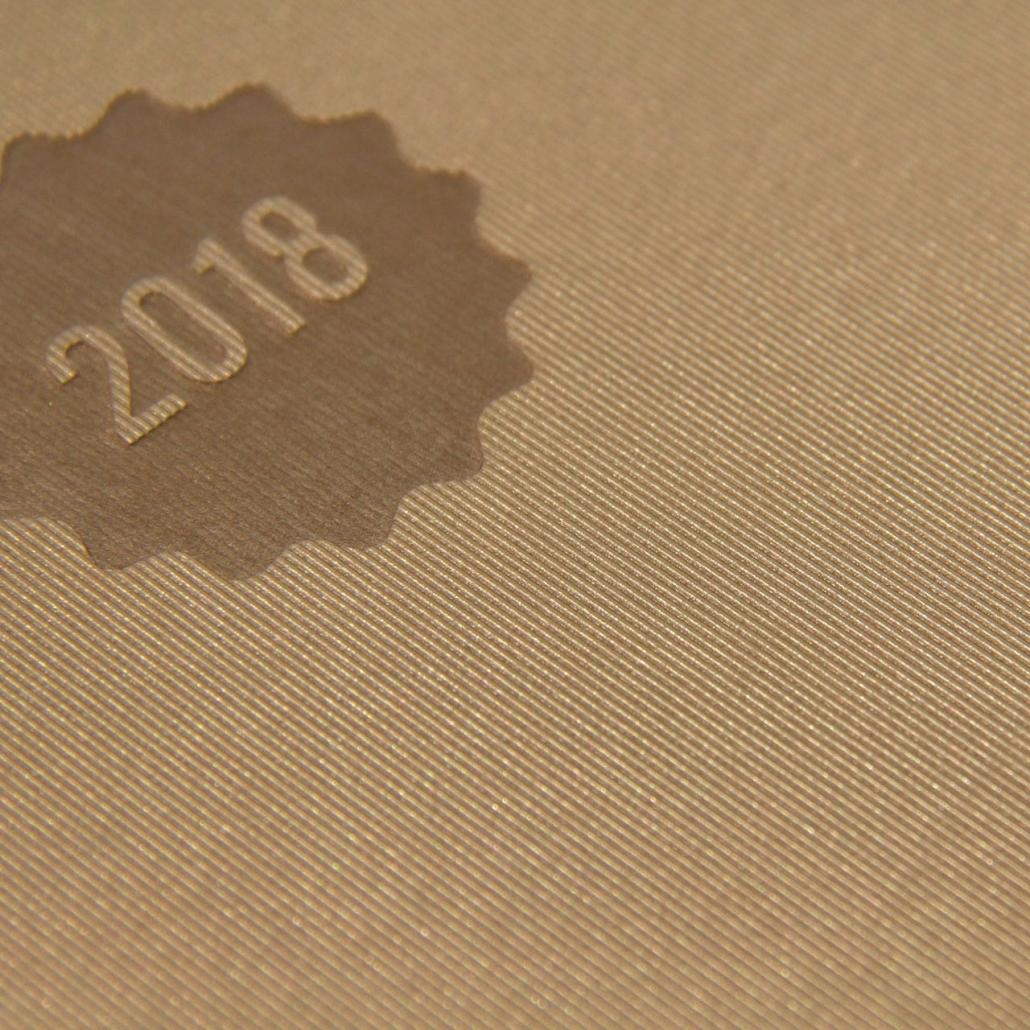 Nouvelles Matieres 2018 Actualite