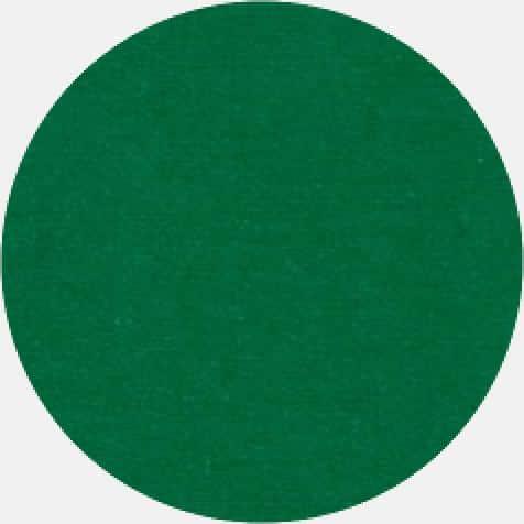 Sideral E271 M Agenda Vert