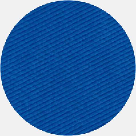Twill 4890 Agenda Bleu