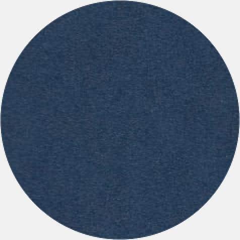 Velour Thermo A841 Agenda Bleu