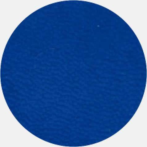 Vivalak 4890 Agenda Bleu