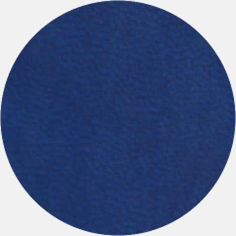 Vivella D454 Agenda Bleu