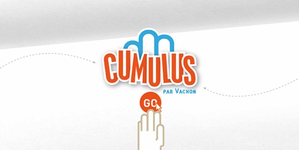 Service Cumulus Entreprise