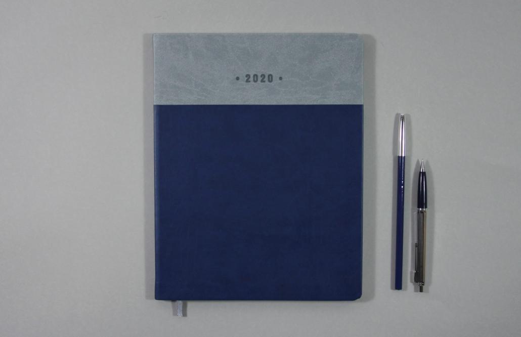Age V27 A2004 01